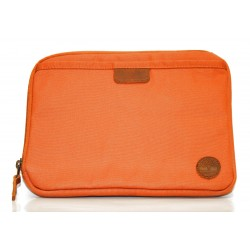 TIMBERLAND Custodia tablet