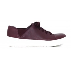 Fsporty Lace up Sneaker