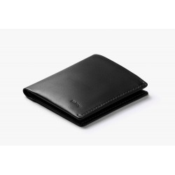 BELLROY NOTE SLEEVE RFID NERO