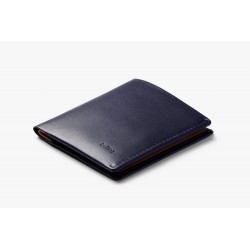 BELLROY NOTE SLEEVE CON RFID BLU