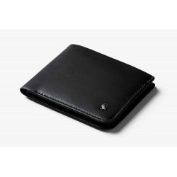 BELLROY HIDE & SEEK NERO