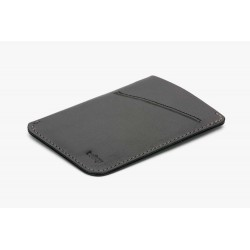 BELLROY CARD SLEEVE NERO