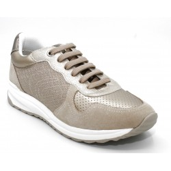 GEOX AIRELL Beige